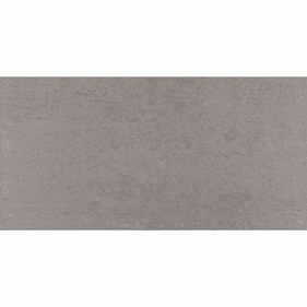 American Olean Theoretical Creative Gray 12 x 24