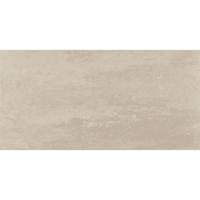 American Olean Theoretical Fundamental Gray 12 x 24