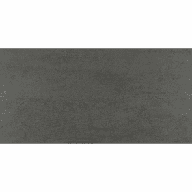 American Olean Theoretical Imaginative Gray 12 x 24