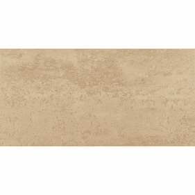 American Olean Theoretical True Beige 24 x 24