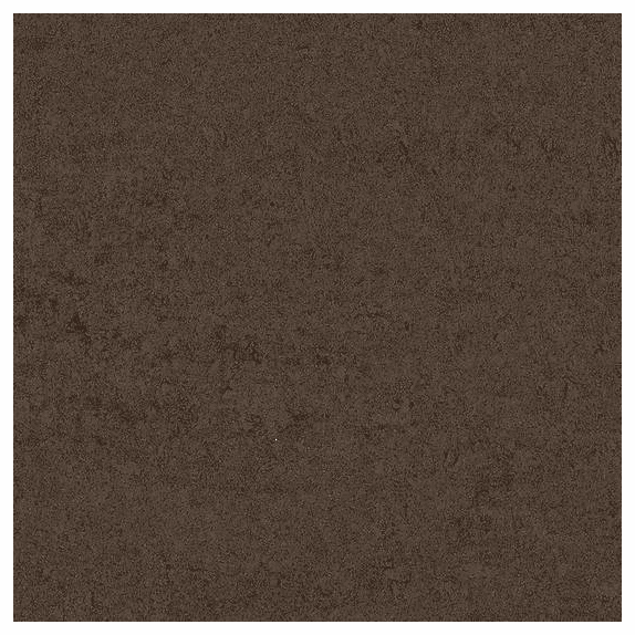 "American Olean Ultra Modern Visionary Brown Polished 12"" x 24"""