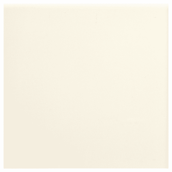 """American Olean Urban Canvas Gloss Biscuit 4"""" x 8"""""""