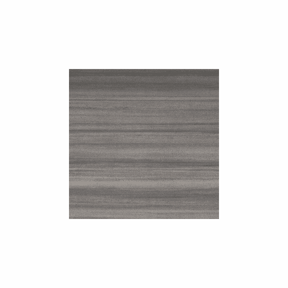 Amtico Abstract Equator Wave 4 1/2 x 36