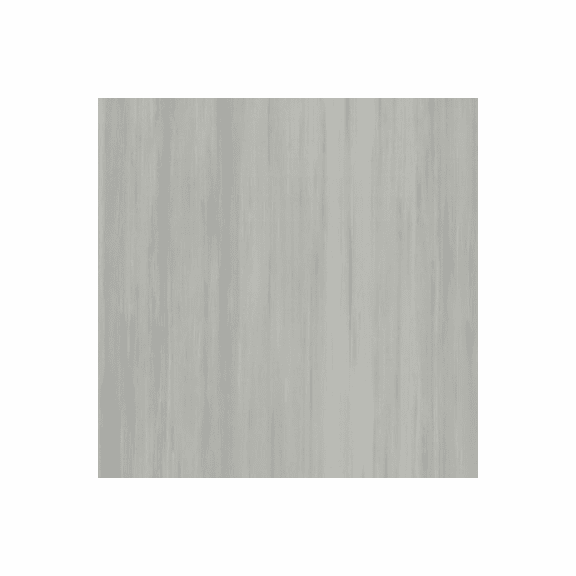 Amtico Abstract Infinity Spark 12 x 18
