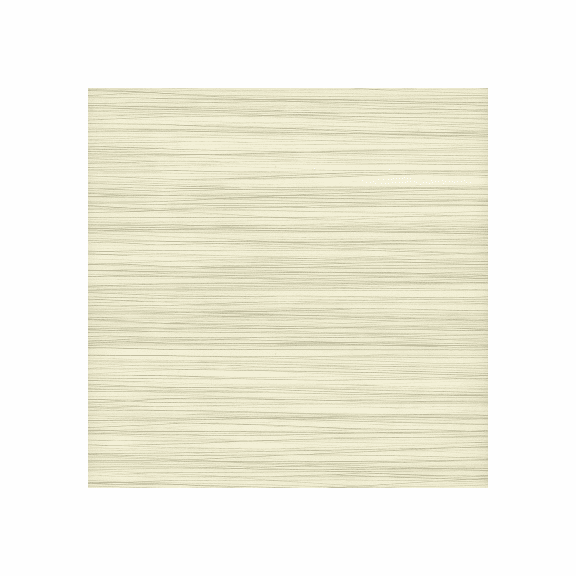 Amtico Abstract Linear Chalk 12 x 18