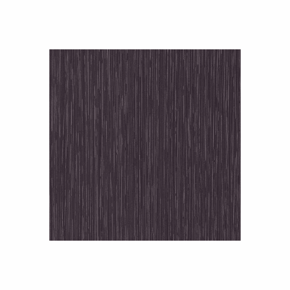 Amtico Abstract Linear Metallic Jewel 18 x 18