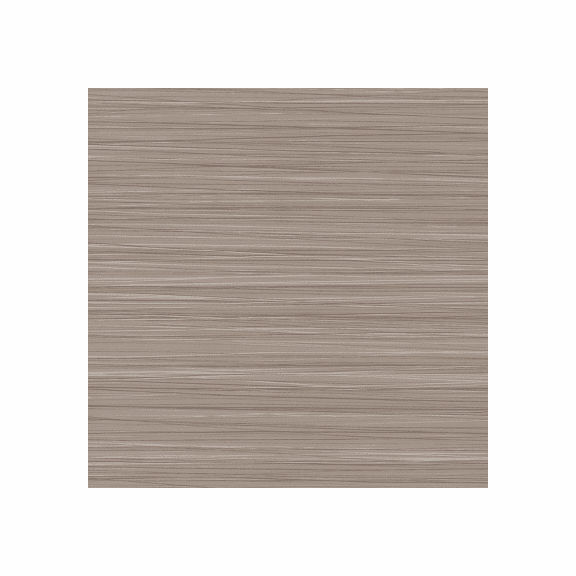 Amtico Abstract Linear Mocha 12 x 18
