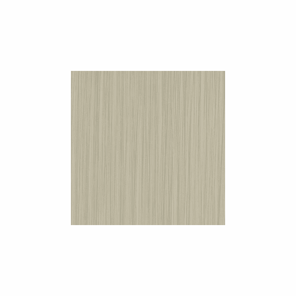 Amtico Abstract Linear Olive 6 x 36