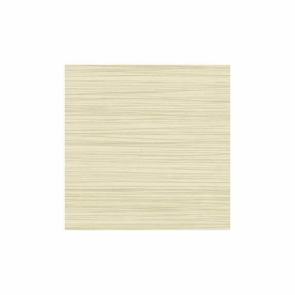 Amtico Abstract Linear Vanilla 12 x 12