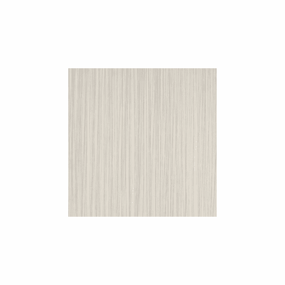 Amtico Abstract Linear Vanilla 12 x 24