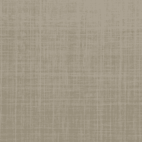 Amtico Spacia Abstract Linen Weave 18 x 18