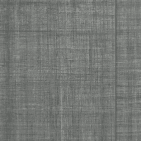 Amtico Spacia Abstract Satin Weave 18 x 18