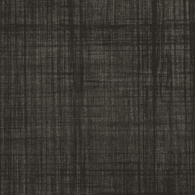 Amtico Spacia Abstract Silk Weave 18 x 18