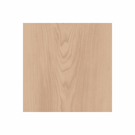Amtico Wood Norwegian Maple 4 1/2 x 36