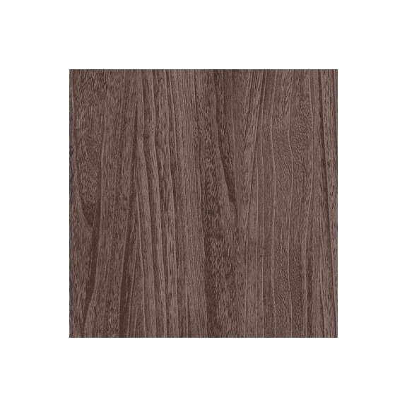 Amtico Wood Quill Sable 9 x 36
