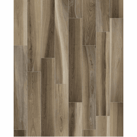 Anatolia Amaya Wood Walnut 6 x 24