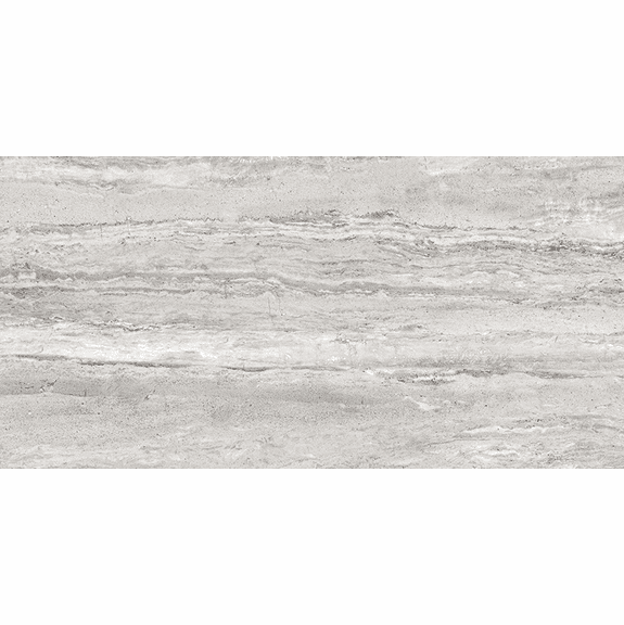 Anatolia Precept Ice 10 x 20