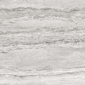 Anatolia Precept Ice 12 x 24