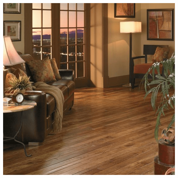 Anderson Colonial Manor Mountain Lullaby Multi Width