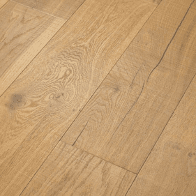 Anderson Natural Timbers Bandsaw Thicket