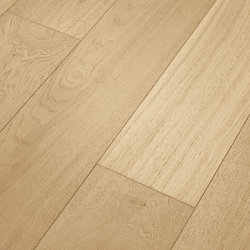 Anderson Natural Timbers Smooth Grove