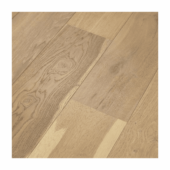 Anderson Natural Timbers Smooth Orchard