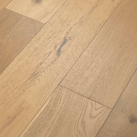 Anderson Natural Timbers Smooth Thicket