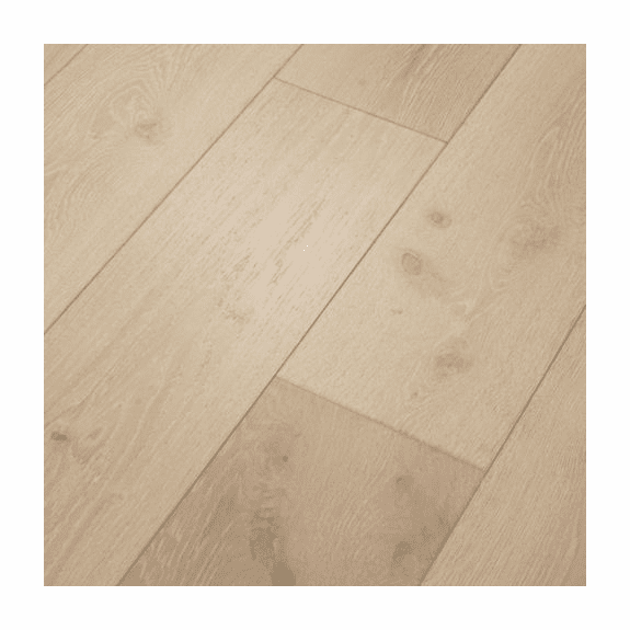 Anderson Natural Timbers Smooth Willow