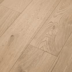 Anderson Natural Timbers Smooth Woodland