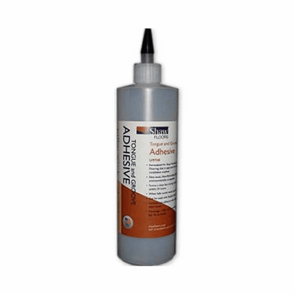 Anderson Tongue + Groove Adhesive