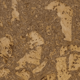 APC Cork Tile Bark
