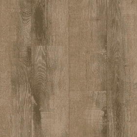 Armstong Pryzm Brushed Oak Brown