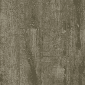 Armstong Pryzm Brushed Oak Gray