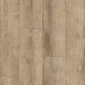 Armstong Pryzm Brushed Oak Tan