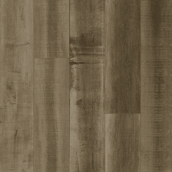 Armstrong Pryzm Exotic Woodgrain Reclaimed Gray
