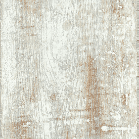 Armstong Pryzm Salvaged Plank White