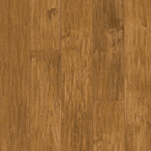 Armstrong Pryzm Treeline Hickory Amber