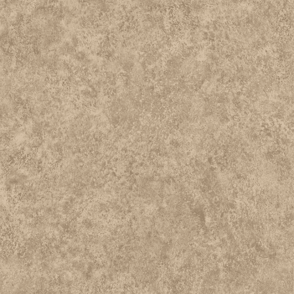 "Armstrong Alterna Dellaporte Taupe 16"" x 16"""