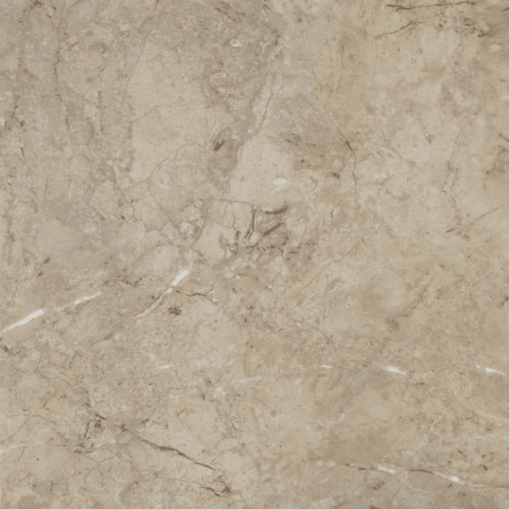 Armstrong Alterna La Plata Taupe Gray 12 Quot X 12 Quot