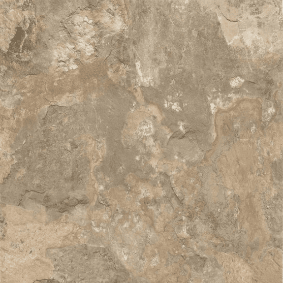"Armstrong Alterna Mesa Stone Beige 12"" x 12"""