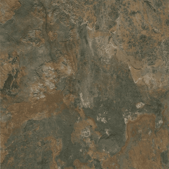 "Armstrong Alterna Mesa Stone Canyon Shadow 12"" x 24"""