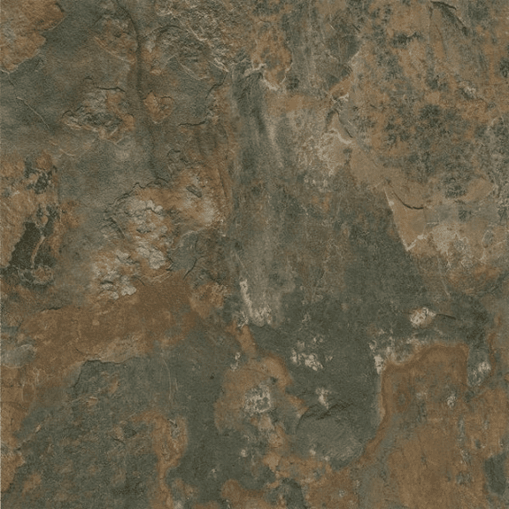 "Armstrong Alterna Mesa Stone Shadow Canyon 16"" x 16"""