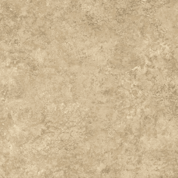 "Armstrong Alterna Multi-Stone Cream 16"" x 16"""