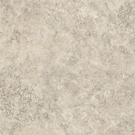"Armstrong Alterna Multi-Stone Gray Dust 16"" x 16"""