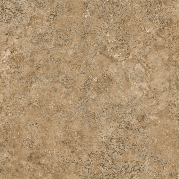 "Armstrong Alterna Multistone Caramel Gold 12"" x 24"""