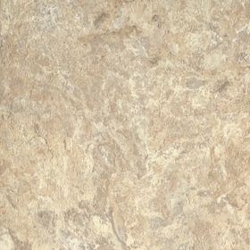 """Armstrong Alterna North Terrace Beige-Taupe 16"""" x 16"""""""