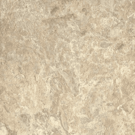 "Armstrong Alterna North Terrace Beige-Taupe 16"" x 16"""