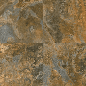"""Armstrong Alterna Reserve Allegheny Slate Copper Mountain 12"""" x 24"""""""