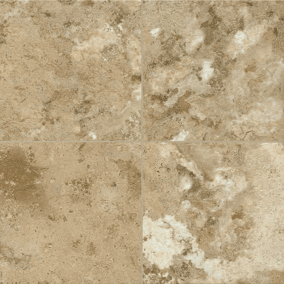 Armstrong Alterna Reserve Athenian Travertine Provencial