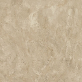 """Armstrong Alterna Sistine Bisque 16"""" x 16"""""""